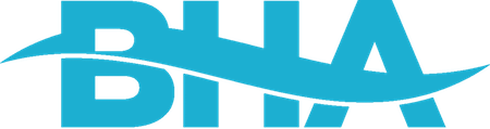 British Hydropower Association - bha logo