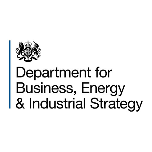 British Hydropower Association - DBEIS