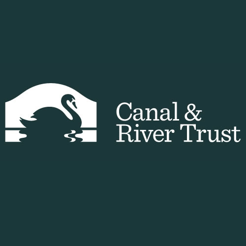 British Hydropower Association - Canal & River Trust