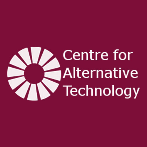 British Hydropower Association - Centre For Alternative Technology