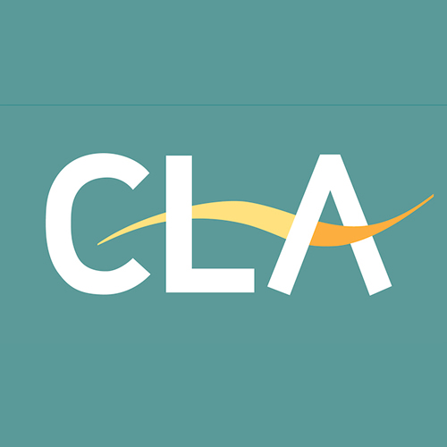 British Hydropower Association - CLA