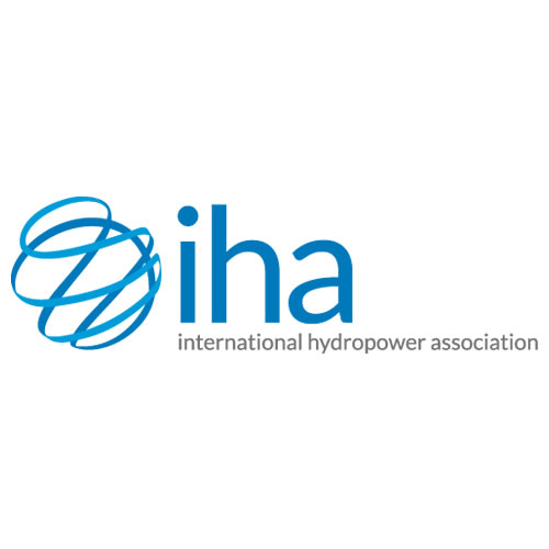 British Hydropower Association - IHA