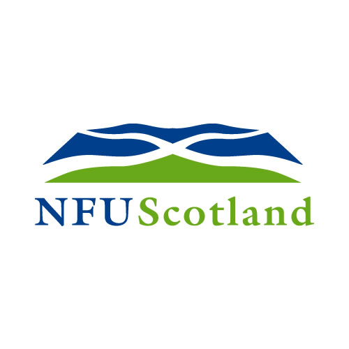 British Hydropower Association - NFU Scotland
