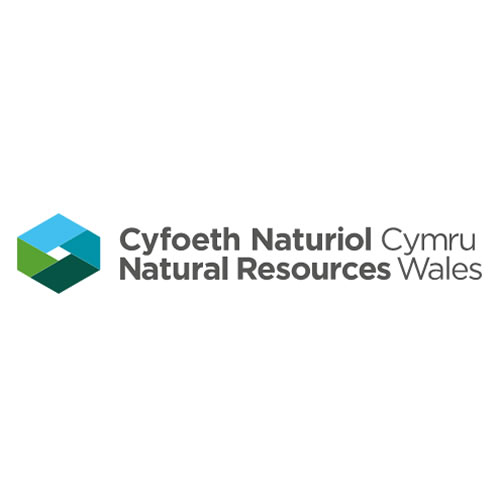 British Hydropower Association - Natural Resources Wales