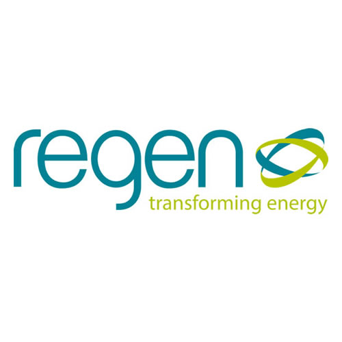 British Hydropower Association - Regen