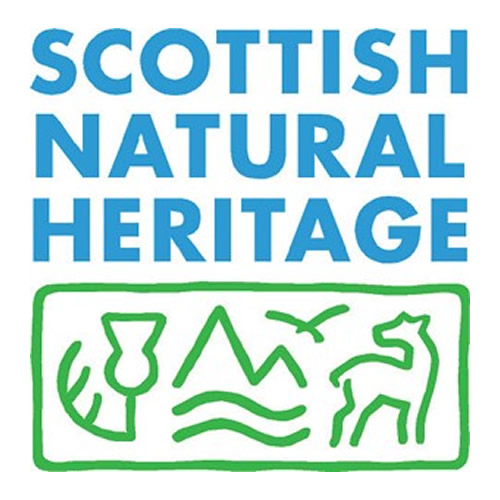 British Hydropower Association - Scottish Natural Heritage