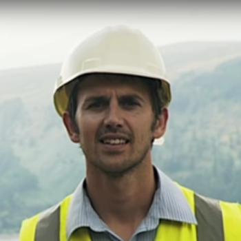 British Hydropower Association - adam
