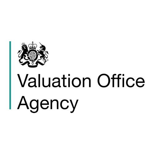 British Hydropower Association - Valuation Office Agency