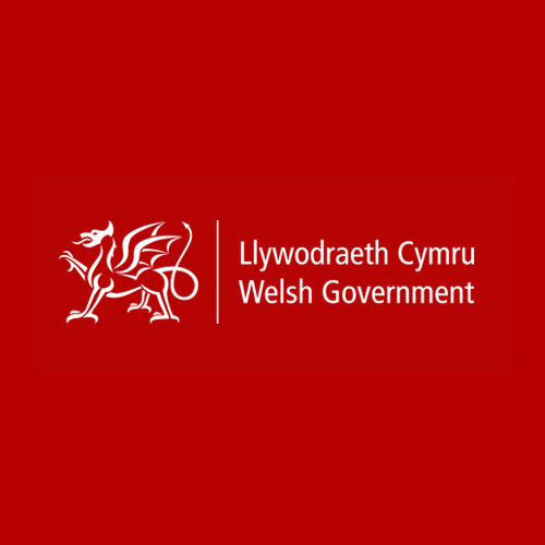 British Hydropower Association - Welsh Government