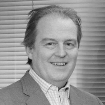 British Hydropower Association - charles