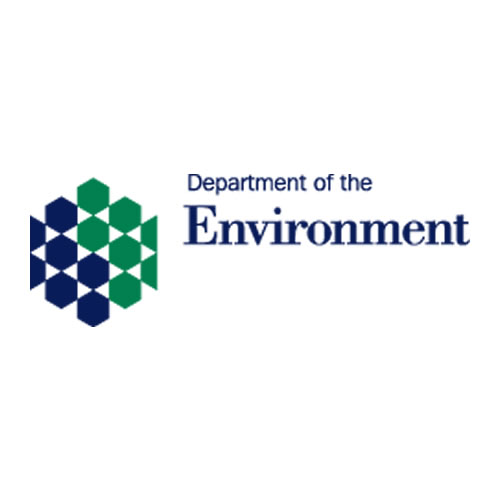 British Hydropower Association - Department Of The Environment