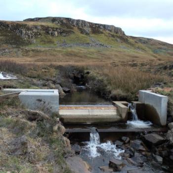 British Hydropower Association - Small Scale Hydro
