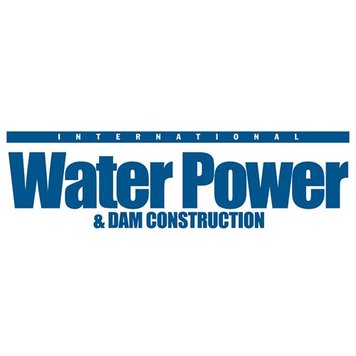 British Hydropower Association - International Water Power