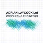 Adrian Laycock Ltd