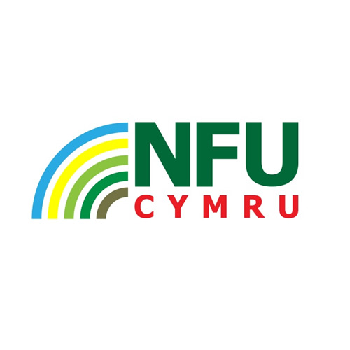 British Hydropower Association - NFU Wales