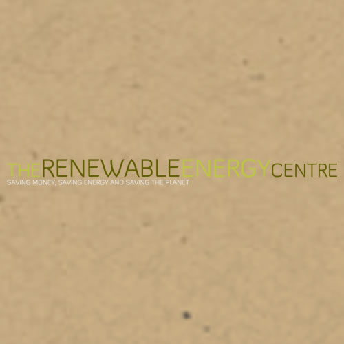 British Hydropower Association - the renewable energy centre