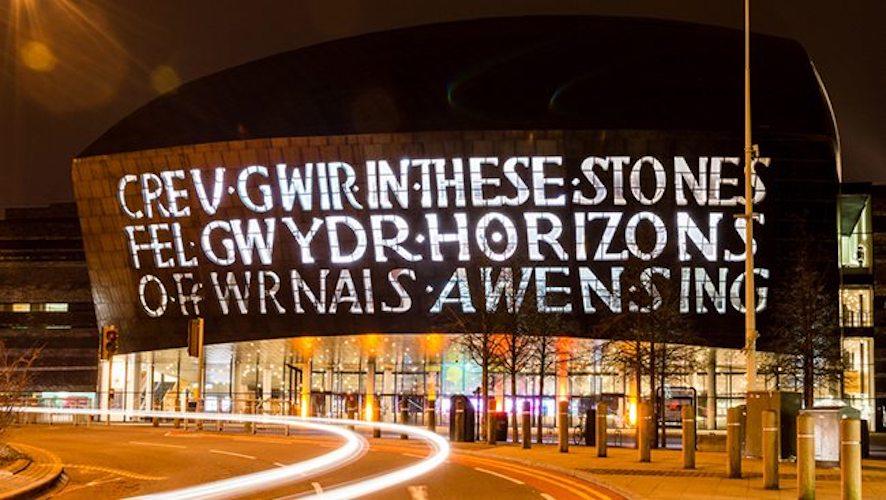 British Hydropower Association - Wales