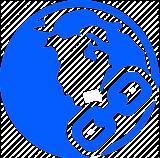 British Hydropower Association - weblink
