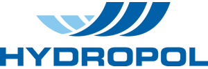 British Hydropower Association - Hydropol