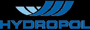 British Hydropower Association - Hydropol