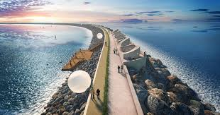 Tidal Lagoon Swansea Announcement – BHA Statement