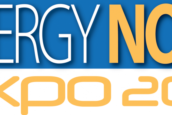 Energy Now Expo – 6th – 7th February 2019