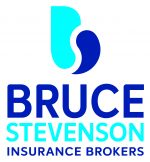 Bruce Stevenson Insurance Brokers