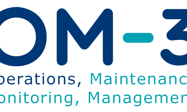 OM-3 Role Available – Mechanical and/or Electrical Technician