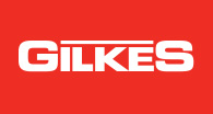 Gilkes supply new turbines for Balmoral Hydro