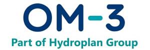 OM-3 Hydroplan