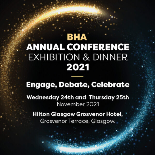BHA-Annual-Conference-2021