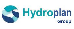 hydroplan group